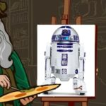 Изобретения Леонардо да Винчи, которые навсегда изменили историю