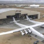 ✈ Самые большие самолеты в мире