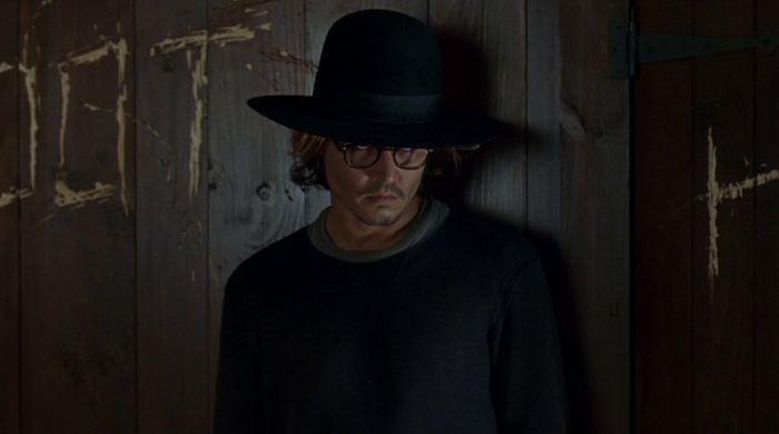 «Все дело в шляпе» — почему так говорят?