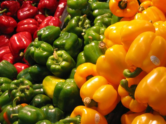 интересных фактов о еде