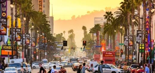 самые дорогие города мира в 2019 году