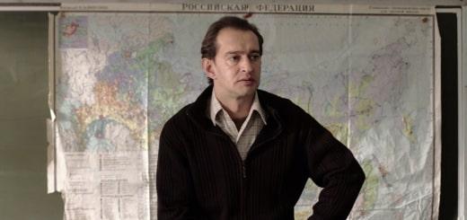 сможете ли вы ответить на простые вопросы по географии России