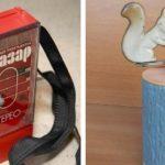 15 вещей времен СССР, которые пылятся практически в каждой квартире