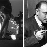 20 странных и забавных изобретений прошлого