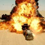 6 самых лучших взрывов в истории кино