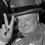 8 самых популярных жестов руками, их история и подлинный смысл