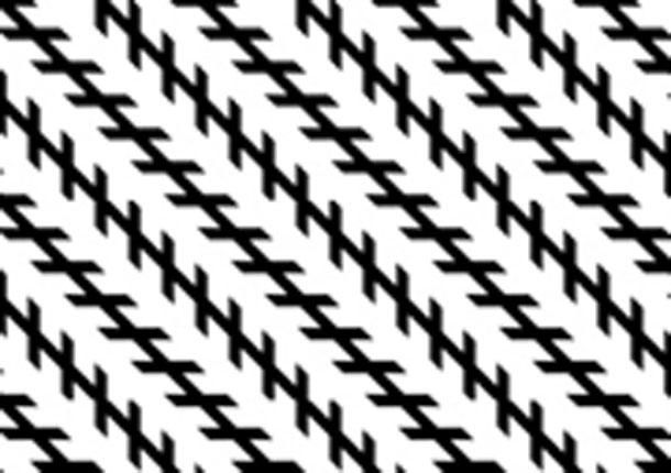 Иллюзия Зелнера