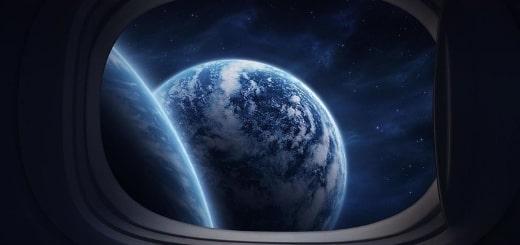 Какая погода на других планетах