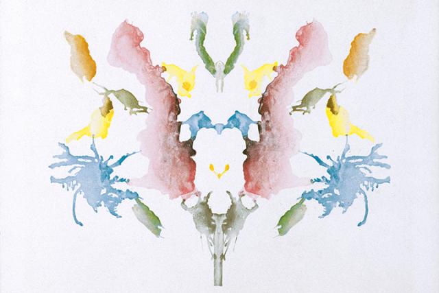 Карточка 10. «Краб, омар, паук»