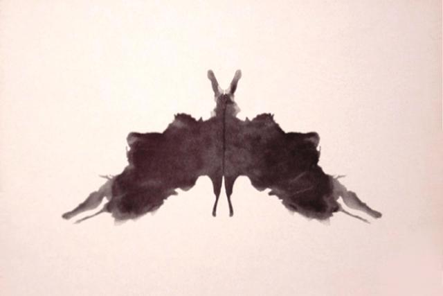 Карточка 5. «Летучая мышь, бабочка, моль»