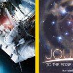 Лучшие документальные фильмы про космос