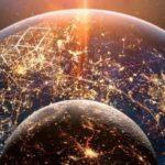 Самые грандиозные мегаструктуры астрономического масштаба