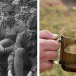 ☭ Символы советской эпохи, настоящая загадка для иностранцев