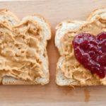 12 любопытных фактов об арахисовом масле