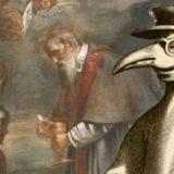 18 странных исторических фактов
