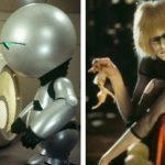 20 лучших фильмов об ИИ (искусственном интеллекте)