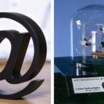 11 американских изобретений, которые изменили мир