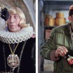 40 малоизвестных фактов о легендарных комедиях Леонида Гайдая