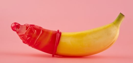 Самые необычные методы контрацепции во всем мире