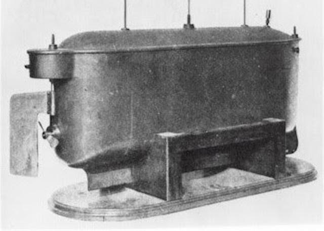 Телеавтомат