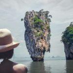 10 интересных фактов о Таиланде
