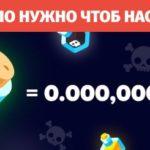 10 самых опасных химических веществ, известных человеку