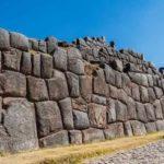 10 самых знаменитых стен в мире
