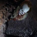 11 скрытых деталей в фильме «Оно», которые вы, вероятно, пропустили