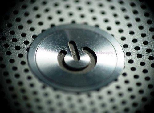 Символ переключателя