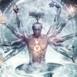 8 сверхспособностей человеческого тела