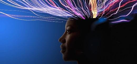 На что способен мозг