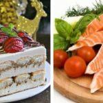 10 неизвестных фактов о пищевых продуктах