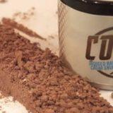 8 интересных фактов о шоколаде
