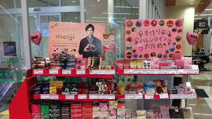 факты о шоколаде