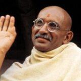 20+ интересных фактов о Махатме Ганди