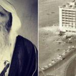 Как Дубай стал богатым и превратился из небольшого поселения в край роскоши и богатства