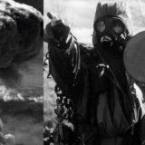 25 интересных фактов о ядерном оружии