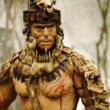 8 интересных фактов о древней цивилизации майя