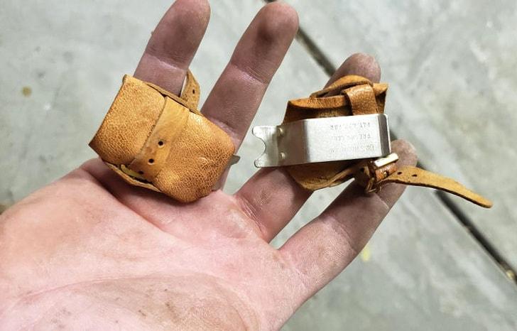 ножницы-