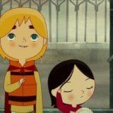 100 лучших анимационных фильмов всех времен