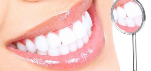 30 интересных фактов о человеческих зубах