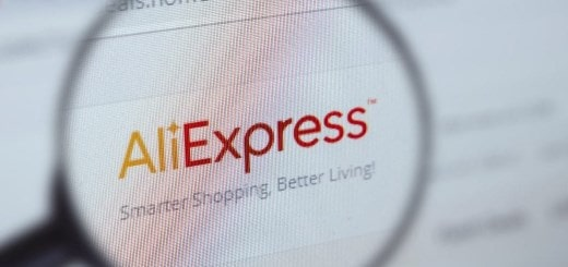 Краткая история Джека Ма, Alibaba Group и AliExpress