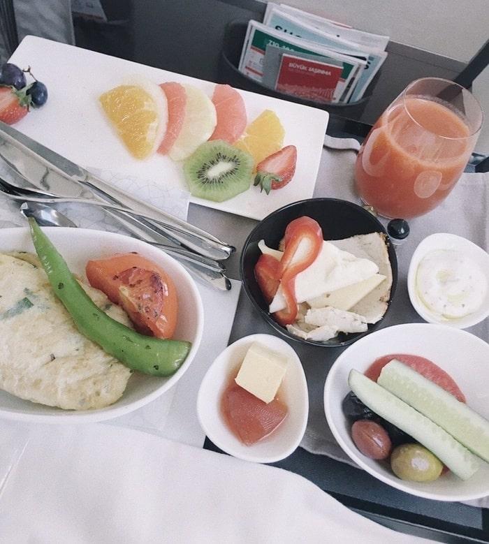 Turkish Airlines1