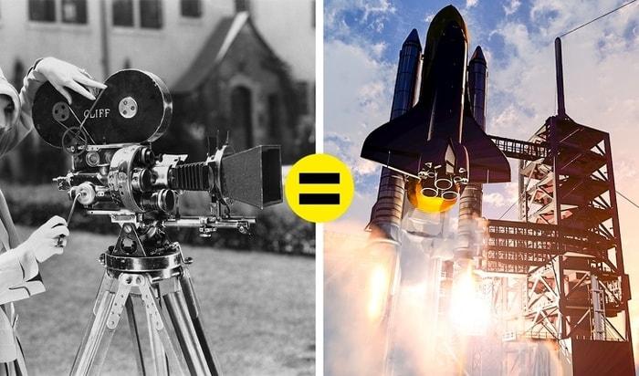 факты из мира кино