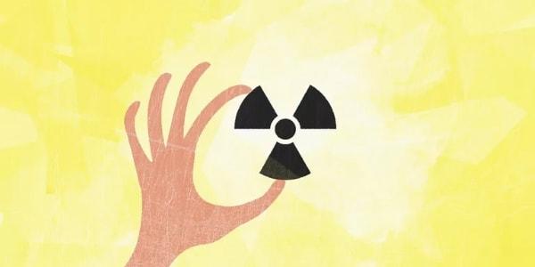 10 вещей, о радиоактивности которых вы, вероятно, не знали