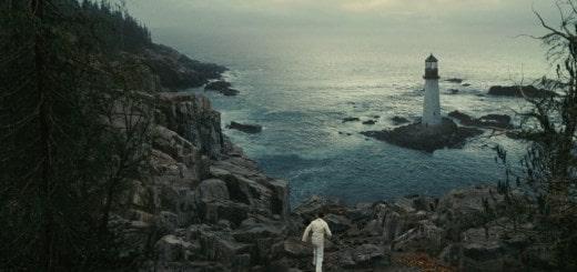 16 фильмов похожих на «Остров проклятых»