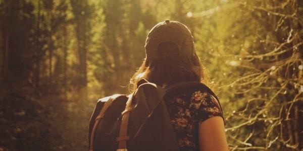 20 полезных фактов, которые могут спасти вашу жизнь