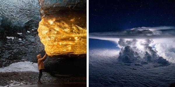23 познавательных фото о мире