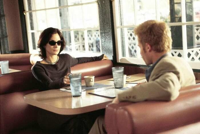 Помни (2000)