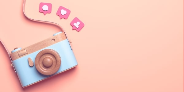 У кого больше всего подписчиков в Instagram? — 20 самых популярных аккаунтов